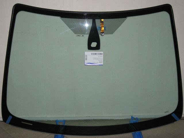 Лобовое стекло на форд фокус 2 рестайлинг