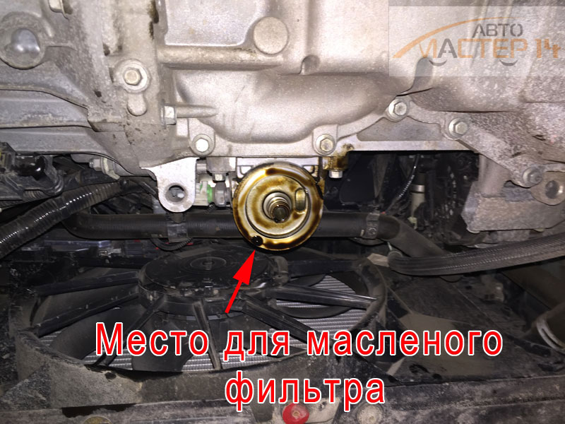Замена моторного масла в двигателе форд 3 Замена клапана ГРМ suzuki